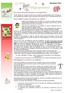 Le ptit exporateur 201312