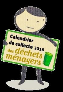 agglovaldorge_fr_calendrier_collecte_SMSO_2016