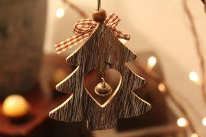 christmas-830460_1280