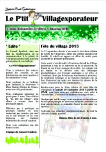 le_ptit_villagexporateur_201512_miniature