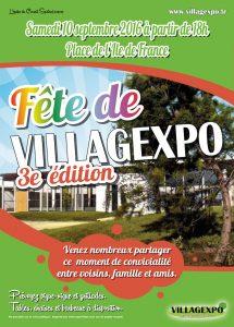 Villagexpo_-_Fete_du_village_2016_v4_1024